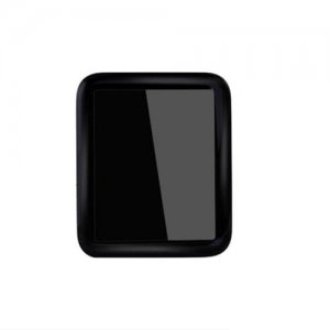 LCD Assembly Display Screen for Iwatch Series2 42MM 38MM - BLACK