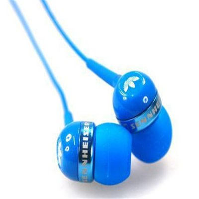 Sennheiser CX 310 Blue Headset