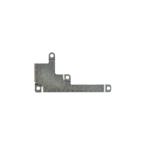 iPhone 8 Plus Display Assembly Cable Bracket