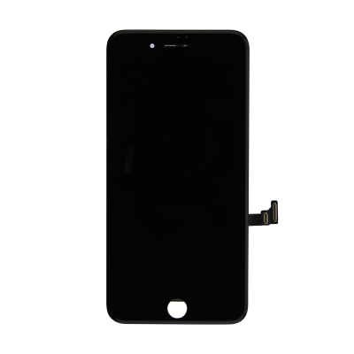 iPhone 7 Plus LCD Screen and Digitizer - Black (Premium Aftermarket)