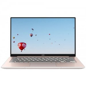 ASUS Adol Laptop Intel Fingerprint Recognition - ROSE GOLD