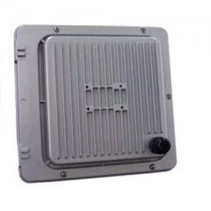 Waterproof Cell Phone Jammer (Worldwide use)