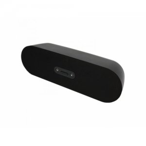 Wi-Fi Bluetooth Speaker Camera