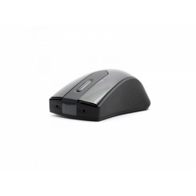 720P HD Wireless Mouse with Hidden Camera