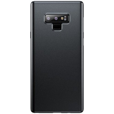 Baseus Wing Protective Case for Samsung Galaxy Note 9 - BLACK