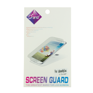 iPhone 6s Plus Clear Screen Protector