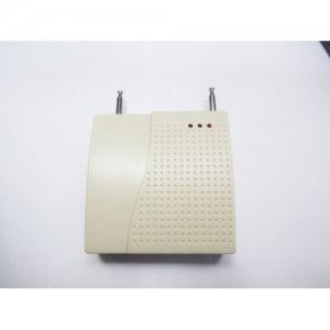 High Power Dual Band 315MHz 433MHz RF Jammer for 50 Meters Jamming Radius