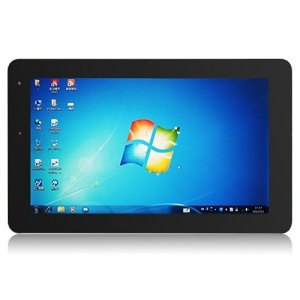 JooJoo Tab 12 Inch X86 windows 10 IPS Screen 32GB SSD Gold