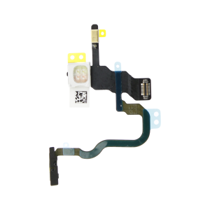 iPhone X Power Button Flex Cable Assembly