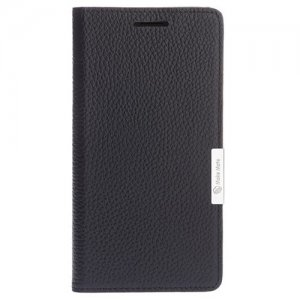 Luxury Genuine Leather Case Cover for Oneplus 3
