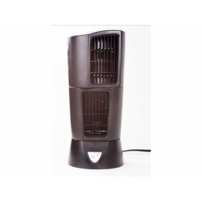 Wi-Fi Night Vision Oscillating Fan Hidden Camera