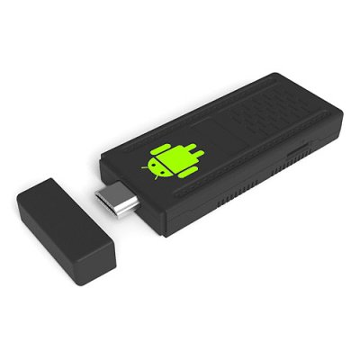 UG802 Mini Android PC Android TV Box Android 11.0 RK3066 Dual Core 1G RAM HDMI TF 4GB