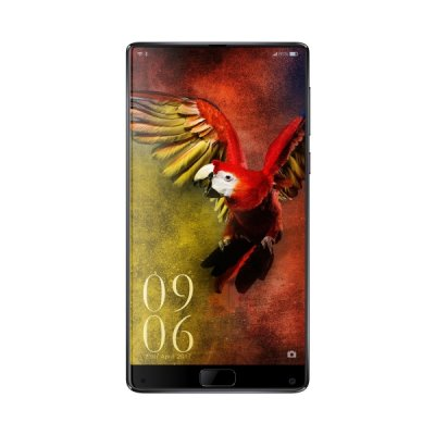 Elephone S8 4G Phablet Android 9.1 6.0 inch 2K Screen Helio X25 Deca Core 2.5GHz 4GB RAM 64GB ROM
