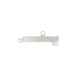 iPhone 8 Plus Dual Rear-Facing Camera Connector Bracket