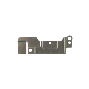 iPhone 6 and 6 Plus Home Button Assembly Metal Bracket