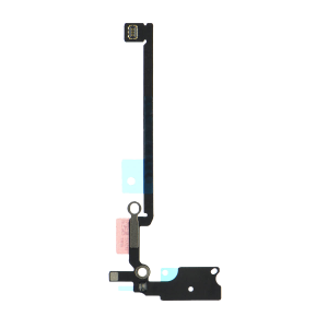 iPhone 8 Plus Cellular Antenna Flex Cable Replacement