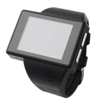 Z1 Android Watch Phone Android 9.1 GPS WiFi Camera 2.0 Inch Capacitive Touch Screen