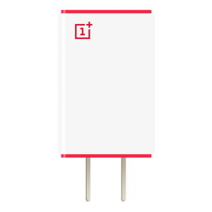 Original USB Charger for Oneplus 2 Smartphone