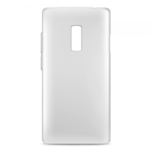 Official Protective Skin Cover Shield Case for Oneplus 2