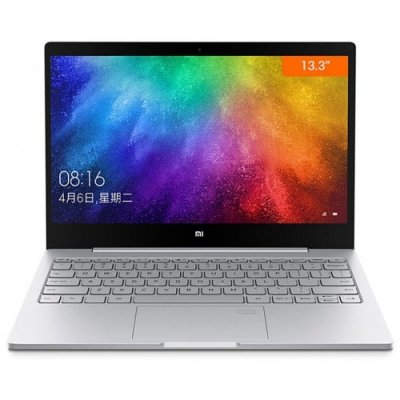 Xiaomi Notebook Air 13.3 Fingerprint Sensor - SILVER
