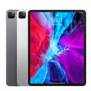 iPad Pro 2020 12.9inch iOS 13.4 inch iPS Screen Wifi 4G Octa Core Face ID RAM 6GB ROM 128GB 256GB 512GB 1TB