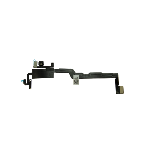 iPhone XS Proximity Sensor Flex Cable