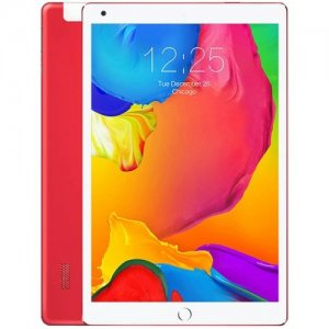 10.1 qpz 7.0 3G Phablet - RED