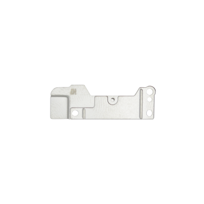 iPhone 6s Home Button Bracket