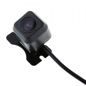 Waterproof Color CMD Car Rear View Reverse Backup Camera E313