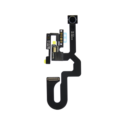 iPhone 7 Plus Front-Facing Camera Assembly