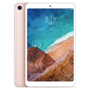 Xiaomi Mi Pad 4 Tablet PC 3GB + 32GB - GOLD