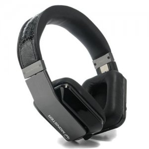 Monster Inspiration Active Noise Canceling Headphones