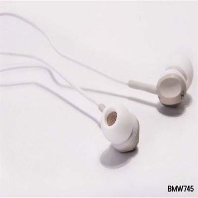 Sennheiser CX 200 White