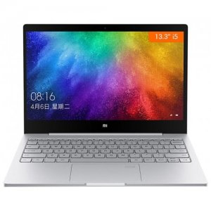 Xiaomi Mi Notebook Air Intel Core i5-8250U Intel HD Graphics 620 - SILVER