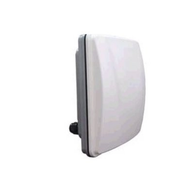 Powerful Worldwide Use Waterproof 3G Mobile Phone Signal Jammer