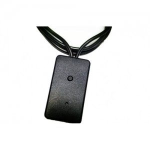 Invisible/Undetectable Wireless Micro Mini Bluetooth Spy Earpiece Earphone