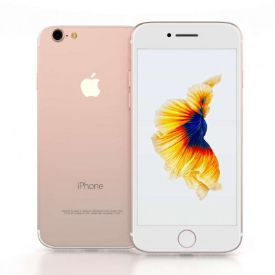 iPhone 7 Helio X30 Deca Core 4.7inch 2.5GHZ Retina Screen 4G LTE 32GB 128GB 256GB