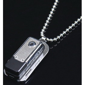 Motion Detection Shadow Control Mini Digital Hidden Camera